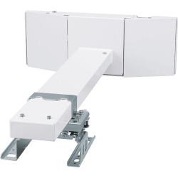 Panasonic ET-PKC200W Wall Mount Bracket  For Projector