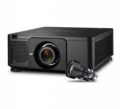 NEC NP-PX1004UL-B-18 - 3D WUXGA 1080p DLP Projector - 10000 lumens - Black