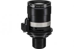 Panasonic ET-D75LE30 3-Chip DLP Projector Zoom Lens