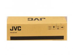 JVC RM-RK52 Simple Remote Control