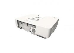 Christie LWU650-APS 6,500 Lumen WUXGA 3LCD Laser Projector (121-055101-01)