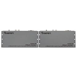 GEFEN EXT-UHDA-HBT2 Cab-Dvic-DLX-100mm Dual Link Copper-Based Cables
