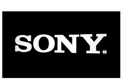 Sony VPLL-Z4015 Standard Throw Zoom Lens - 39.76mm-54.27mm - F/2.2-2.6