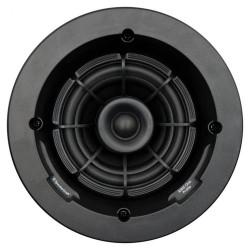 SpeakerCraft  Profile AIM5 One In-Ceiling Speaker - ASM55101