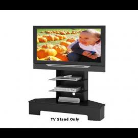 Sonax ZX-8880 LCD/Plasma TV Stand