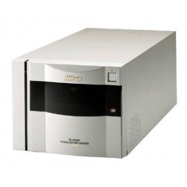 Nikon LS-8000 ED Super Coolscan 8000 ED Film Scanner