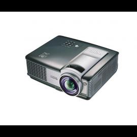 BenQ MP522 - Portable XGA DLP Projector - 2000 lumen