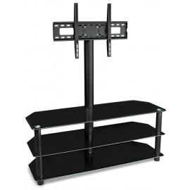 Haier FT-TVG009B TV Stand (Black)