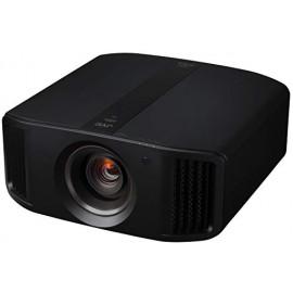 JVC DLA-NX5 4K D-ILA Projector