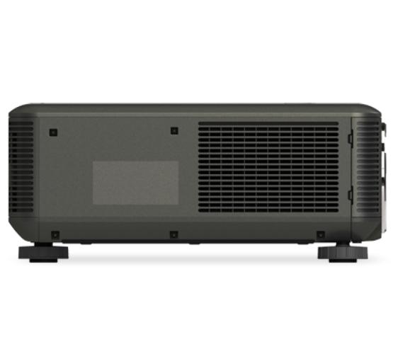 Nec Np Px800x2 8000 Lumen Professional Installation