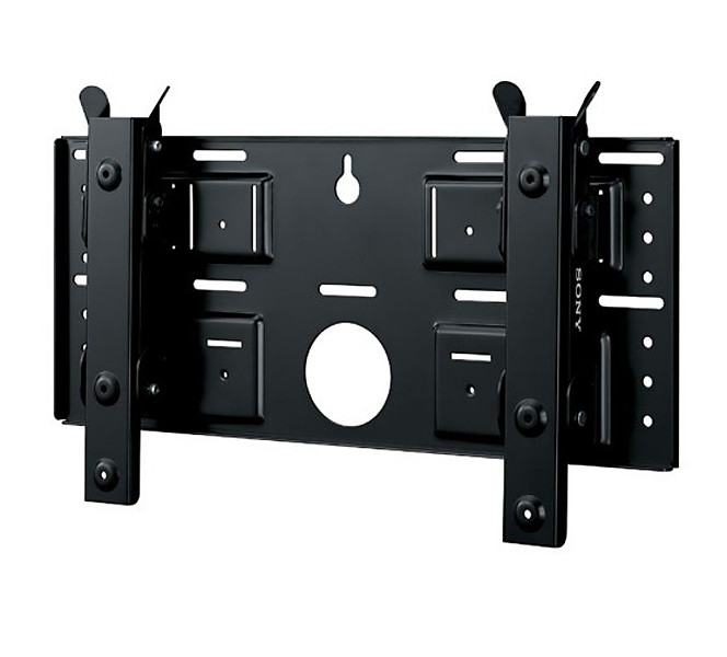 sony su xwq005 wall mount bracket tv accessories televisions. Black Bedroom Furniture Sets. Home Design Ideas